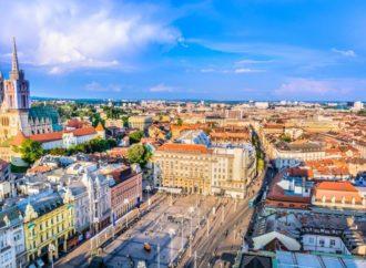 Albanski investitor diže hotele u centru Zagreba