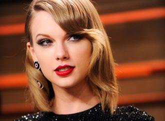 Pjevačica oborila sopstveni rekord u zaradi