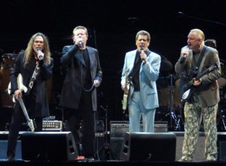 'Greatest Hits' grupe Eagles najprodavaniji album u istoriji