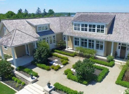 Nova kuća Džastina Bibera vrijedi pet miliona