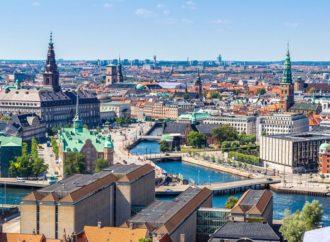 Najskuplji gradovi na svijetu su Singapur, Pariz i Hong Kong