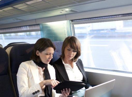 Put do posla da se računa u radno vrijeme?