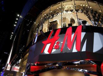 Vrijednost H&M uvećana za dvije milijarde dolara