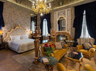 U ovaj hotel na Jadranu idu samo najbogatiji