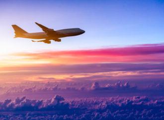 Kada je idealno vrijeme da kupite avio kartu?