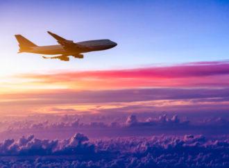 Stvara se jedna od najvećih avio kompanija u Evropi: LOT kupuje njemački Condor