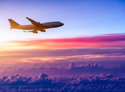 Ruski aerodrom i avioprevoznik najtačniji na svijetu