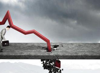 Prijeti li svijetu nova ekonomska kriza?