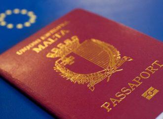 Pasoš Malte je novi statusni simbol među bogatašima