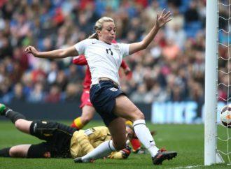 Ženski fudbalski transferi 'mizernih' 375 hiljada funti