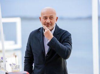 Dogus Grupa prodaje hotele u Evropi