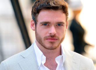 Glumac 'Igre prestola' mogao bi biti novi Džejms Bond