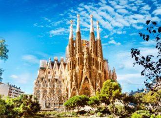 Gaudijeva katedrala konačno dobija dozvolu, za 36 miliona evra