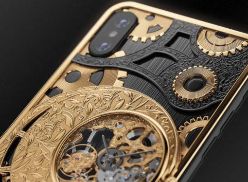iPhone XS Max za preko 8.000 dolara