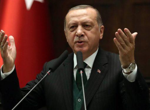 Erdogan najavio kazne za kompanije koje podižu cijene