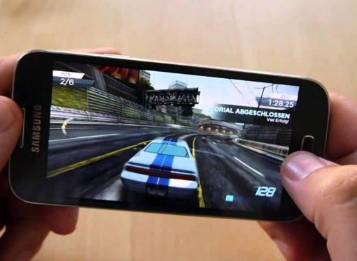 Samsung sprema svoj gejming telefon