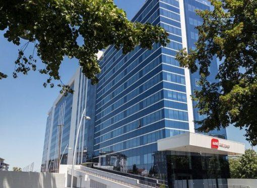M:tel kupio Blicnet od Telekoma Slovenije