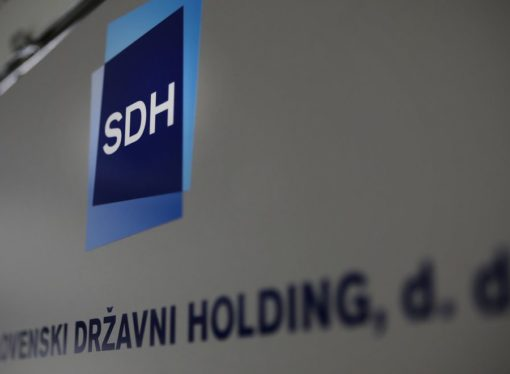 Slovenija traži kupca i za svoju treću najveću banku