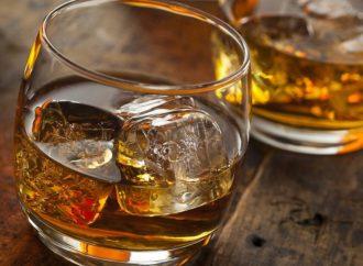 Najskuplja boca viskija na svijetu – cijena 1,1 milion dolara