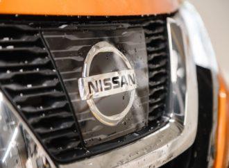 Nissan predviđa pad dobiti od 46,7%
