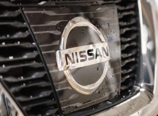 "Zbrisano 70 procenata dobiti ""Nissana"""