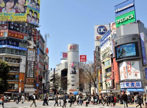 Japan poklanja više od 10 miliona napuštenih kuća