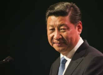Si Đinping 'otvara' kinesko tržište
