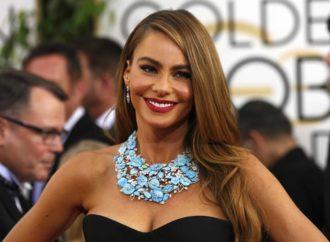 Ona je najplaćenija televizijska glumica