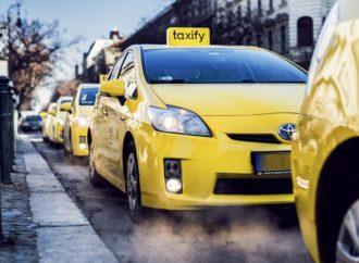 Uber dobio konkurenciju u Hrvatskoj