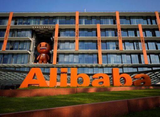 Alibaba razmatra izlazak na berzu, cilj 20 milijardi dolara