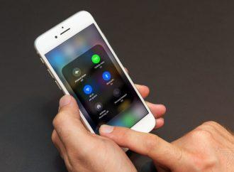 Apple radi na mnogo jeftinijem iPhone-u