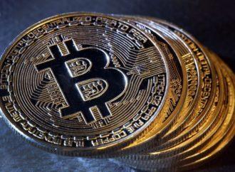 Bitkoin na novom minimumu