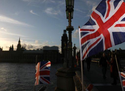 U Britaniji sve manje radnika iz EU