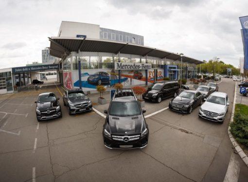 Emil Frej postao najveći evropski trgovac automobilima