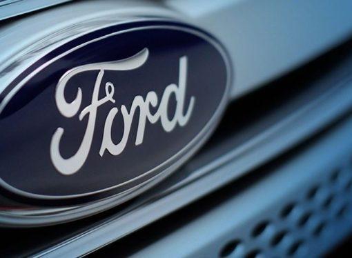 Ford ukida 5.000 radnih mjesta u Njemačkoj