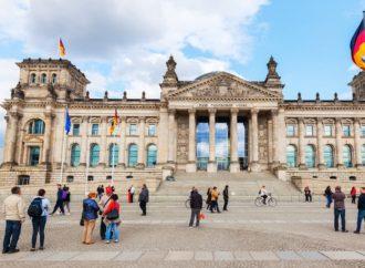 Njemačkoj ni uvoz radnika ne pokriva manjak