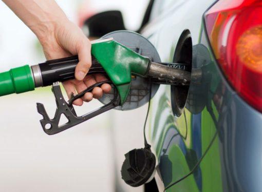 Francuska: Marketi će prodavati jeftinije gorivo