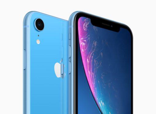 iPhone XR neće biti toliko tražen?