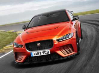 Jaguar pokreće takmičenje samo za 50+ bogataše