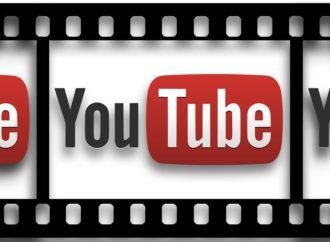 YouTube uvodi besplatne filmove