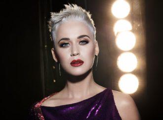 Najplaćenija pjevačica zaradila 83 miliona dolara