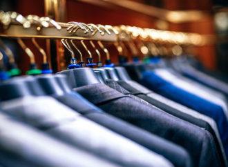 Kinezi će biti većinski kupci luksuza