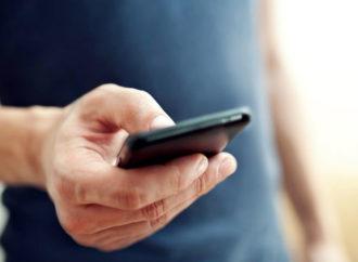 Do 2024. skoro 9 milijardi mobilnih pretplatnika?