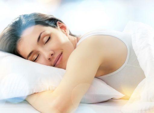 Japanska kompanija plaća zaposlene da spavaju duže