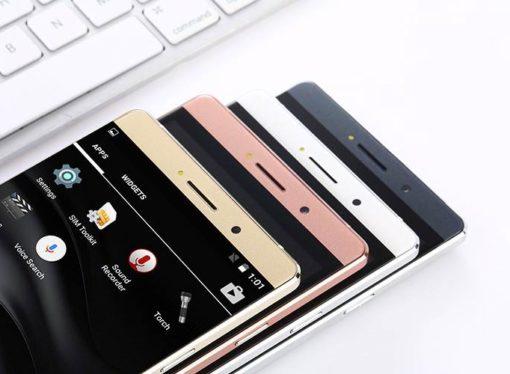 Pet jeftinijih pametnih telefona koji bi ove godine mogli ugodno iznenaditi