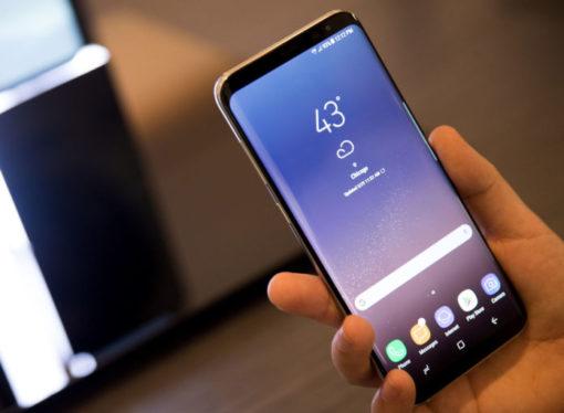 5G telefoni stižu u 2019. godini, na iPhone tek 2020.