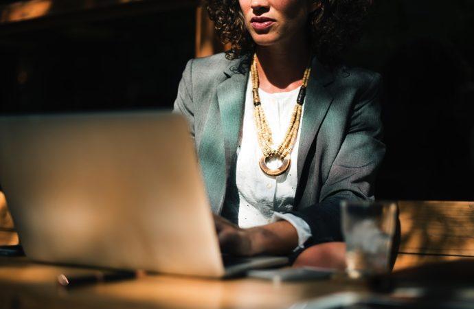 6 načina da budete motivisani za preduzetnički uspjeh
