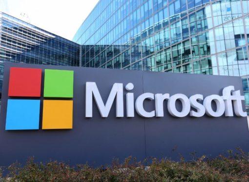 Zaposleni u Microsoftu radeći 4 dana nedeljno povećali produktivnost za 40 odsto