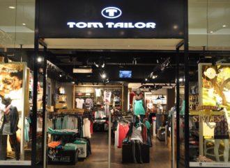 Tom Tejlor u problemima zbog brenda Bonita