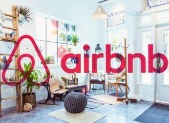 Airbnb će naredne godine ponuditi i svoje kuće